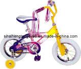 12-дюймовый детские велосипеды с белыми шины КБ-052