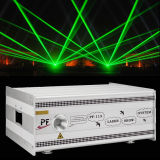 2W/3W/5W/10W лазерный свет, анимация ступени (PF-112)