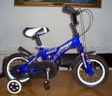 مصنع [ديركت سل] أطفال درّاجة جدي درّاجة فتى [بمإكس] ([بمإكس-62])
