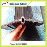 Arresto di gomma dell'acqua per materiale da costruzione (fatto in Cina)