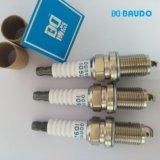 Baudo 표준형 보충 차 점화 플러그는 Denso Sk20r11/Ngk Bkr6egp 점화 플러그로 이용될 수 있다