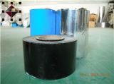 Membrane de clignotant d'étanchéité autoadhésif