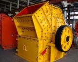 Máquina de mineração do triturador fino complexo Gxf-40