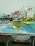 Qualitätsmischungs-Steroid Hormon pulverisiert Testosteron Sustanon 250