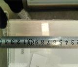 hoja de acrílico blanca del difusor de 3m m para la iluminación del LED