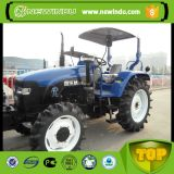 Foton Lovol 35HP 작은 농장 농업 기계 트랙터