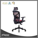 Commerical alto Quanlity ninguna silla de la oficina de la rueda del daño (Jns-601)