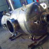 チタニウムの排水処理のSegregator装置のチタニウムSegregator