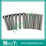 最もよい価格および品質DINのステンレス鋼の円形の穿孔器