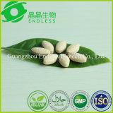 Spitzenverkaufenqualitäts-Vitamin- Ctablette-mg 1000