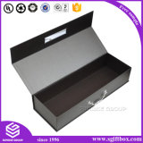 Paper Gift Packaging Display Cosmético Perfume Drawer Box