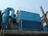 Collettore di polveri del tetto del magazzino del filtro a sacco di impulso di DMC