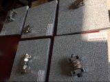 Hamer 240mm van de Struik van de Diamant van Klindex Malende