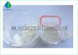 200mg/Ml Drostanolone Enanthate para el músculo Masteron de adquisición 200