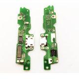 voor het Laden van de Schakelaar van het Dok Xt1676 van Motorola Moto G5 Xt1672 Haven Flex Kabel