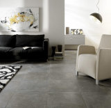 Material de construcción, material de la decoración, azulejo de suelo rústico para el cuarto de baño, cocina, balcón (300X300m m)