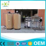 Ce approuvé l'Osmose Inverse RO Système de purificateur d'eau (KYRO-2000)