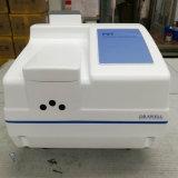 De hoge Spectrofotometer van de Fluorescentie van de Betrouwbaarheid met Software