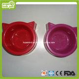 Kleines Miezekatze-Kopf-Haustier-Filterglocke-Zufuhr-Haustier-Produkt