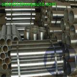 Câmara de ar do cilindro do ar do aço de liga do ISO H8 para a maquinaria hidráulica