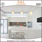 Module de cuisine en bois de cuisine de modèle de meubles modernes de maison (KC-1240)