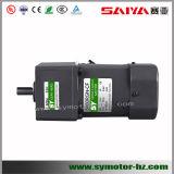 180W 104mm Motorreductor de inducción AC