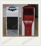 Mini ventilateur de refroidissement évaporatif portatif d'air de refroidisseur d'air