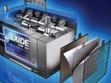 AGM Separateur de batterie Séparateur de fibre de verre