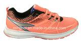 رياضيّ رجال رياضة [رونّينغ شو] نمط أحذية