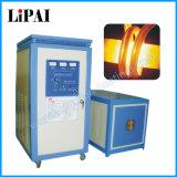 Индукционная нагревательная машина с низкой эксплуатационной стоимостью для ковки