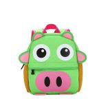 نيوبرين أطفال حقيبة صغيرة حمولة ظهريّة جميلة