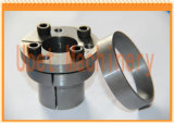 Posi-Serratura meccanica Psl-G della serratura dell'asta cilindrica