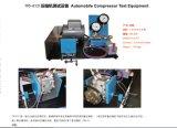 Prüfvorrichtung-Maschine für Selbstklimaanlagen-Kompressor