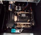 Máquina impresora/1.6m/Impresora de inyección de tinta/Impresora de gran formato/Eco-Solvent más estable, Dika& Xuli impresora Impresoras/Solo dx5/dx7 cabeza