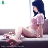 Adulte réalistes poupées poupée Silicone réel Sexe Gros seins jouet chatte orale de l'anus