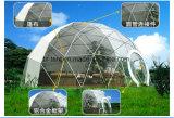 Bewegliches Kabinendach-Lager-Zelt für Kurbelgehäuse-Belüftung täfelt Festzelt-Ereignis-Zelt
