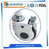 يدويّة [هوسبيتل بد] كهربائيّة طبّيّ أثاث لازم تجهيز ([غت-بم5205])