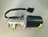 Motore del pulitore (LC-ZD1043)
