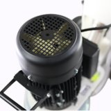 코팅 콘크리트 분쇄기 제거를 위한 Fg250 분쇄기