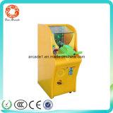 Machine van het Spel van de Jonge geitjes van de Simulator van de arcade de Muntstuk In werking gestelde