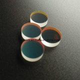 Od3 de Optische Filter van de Pas van de Golf van het Glas Korte