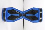 Chuangxin der heißen elektrischer Roller Verkaufs-bunten Rad-UL2272 zwei