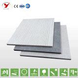 Nicht-Asbest Faser-Kleber-Vorstand 100% (1220*2440)