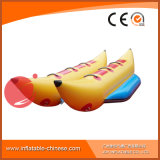 New Design Inflatable Tubes Boats for Kids (T12-405)