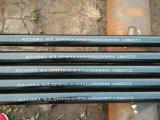 GOST 8734 el 10 de acero de acero de 20## el tubo de acero soldado REG