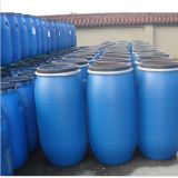 ナトリウムのLaurylエーテルの硫酸塩/SLES 70%/68585-34-2