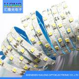SMD 2835 Soft LED Strip avec prix compétitif