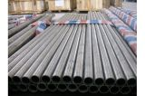 tubi dei tubi senza giunte 17-4pH (NU S17400, 1.4542, X5crnicunb16-4)/tubi saldati dei tubi (pH di AISI 630, 17-4, 17/4 pH, SUS 630, Z6CNU17-04, X5CrNiCuNb16.4)