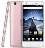 Couleur détachable de gris de la batterie 3500mAh du PRO smartphone 2g/16g d'Ulefone U008