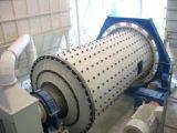 L'air d'ISO/Ce a balayé le moulin de meulage de charbon